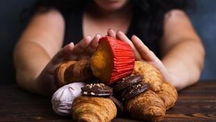 Kata Ahli Soal Turunkan Berat Badan dengan Hindari Makan Malam