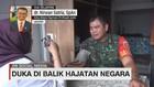 VIDEO: Kata IDI Soal Banyaknya Korban Pasca Pemilu
