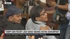 VIDEO: Tompi & Rocky Jadi Saksi Sidang Ratna Sarumpaet