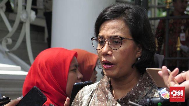 Sri Mulyani mengundang Pemerintah Jepang untuk berinvestasi dalam pembangunan infrastruktur jalan, khususnya di wilayah Sumatera bagian Utara dan Selatan.