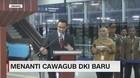 VIDEO: Wakil Gubernur DKI Jakarta Segera Diputuskan