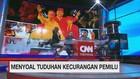 VIDEO: BPN: Kami Sudah Menang, Tidak Perlu ke MK (3/3)