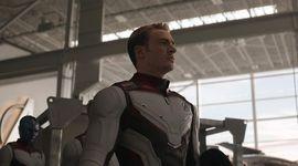 Sasar Penonton Avengers, 'Scammer' Incar Data Kartu Kredit