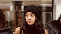 <p>Tak terasa anak pertama Duta Sheila on 7, Aishameglio Duta Chiara, sudah berusia 14 tahun lho. Bunda masih hapal dengan lagu-lagu Sheila on 7? (Foto: Instagram @shadjo04)</p>