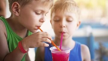 Batasan dan Bahaya Konsumsi Minuman Manis bagi Anak
