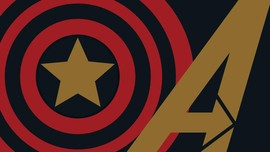 INFOGRAFIS: Urutan Film Marvel Menuju 'Avengers: Endgame'