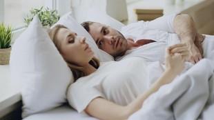 Tips Bangkitkan Gairah Seksual Setelah Alami Serangan Jantung