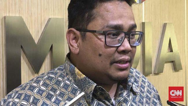 Anggota Bawaslu Rahmat Bagja menilai sanksi bagi pelanggar protokol corona saat pilkada bisa diatur dalam peraturan KPU.