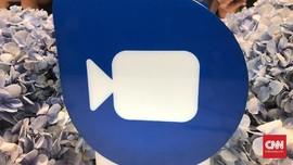 Ikuti Line dan WhatsApp, Google Duo Buat Video Call 32 Orang