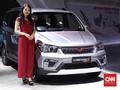 Juli 2019: Avanza Terlaris, Mobil China Lewati Xenia
