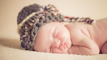 22 Nama Bayi Perempuan Terdiri 9 Huruf dengan Berbagai Makna