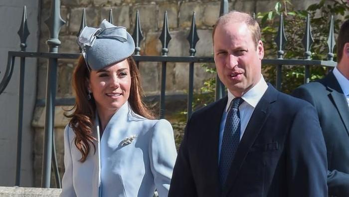 Inspirasi Tampilan untuk Kencan ala Para Putri Kerajaan dan Pasangan