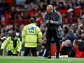 Guardiola Lewati Rekor Mourinho Usai Antar Man City Juara