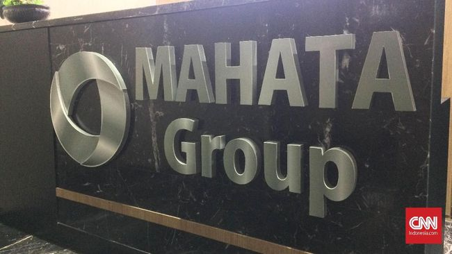 Nama PT Mahata Aero Teknologi dua hari belakangan ini mengemuka ke publik gara-gara laporan keuangan Garuda Indonesia.