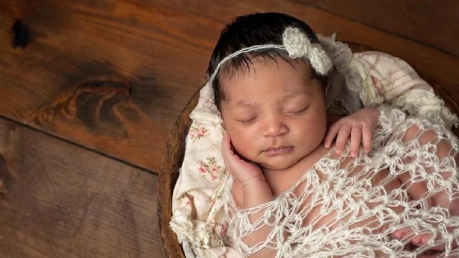 30 Nama Bayi Perempuan Berawalan G dari Bahasa Jawa