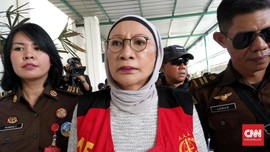 Sidang Ratna Sarumpaet, Fahri Hamzah Akan Jadi Saksi Fakta