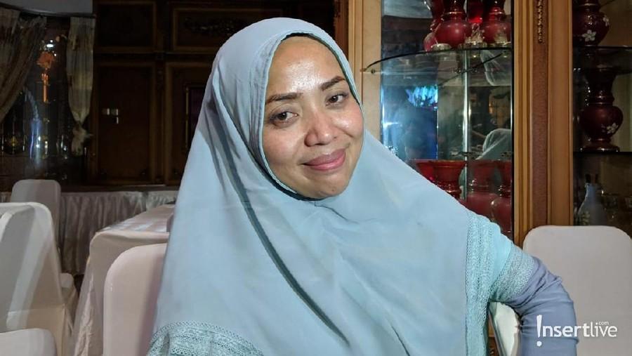 Rumah Mewah Muzdalifah Dijual Seharga Rp30 Miliar, Benarkah?