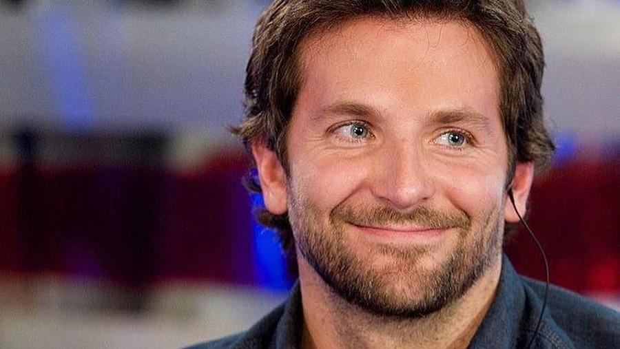 Bradley Cooper Bongkar Rahasia Saat Nyanyi Bareng Lady Gaga