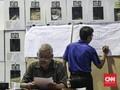 BPN Buka Pintu Pihak Asing Gabung di TPF Kecurangan Pemilu