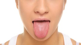 Studi: Rasa Logam di Mulut Jadi Gejala Covid-19