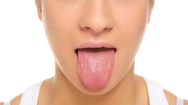 Ahli mengatakan bahwa ada manfaat nyata dari membersihkan atau menyikat lidah. Simak penjelasan ahli dan cara menyikat lidah yang benar.