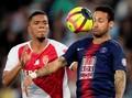 Ronaldo: Neymar Tidak Dijual