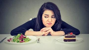 Tips Diet Tepat bagi Bunda yang Punya Sakit Mag