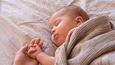 25 Inspirasi Nama Bayi Laki-laki Bermakna Bumi