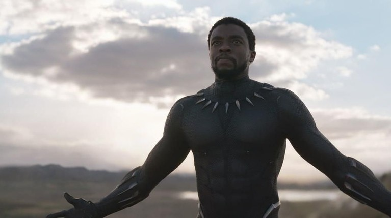 Usai perilisan Avengers: Endgame, Marvel siapkan delapan film baru ini lho. Ada apa saja ya? Cek yuk!