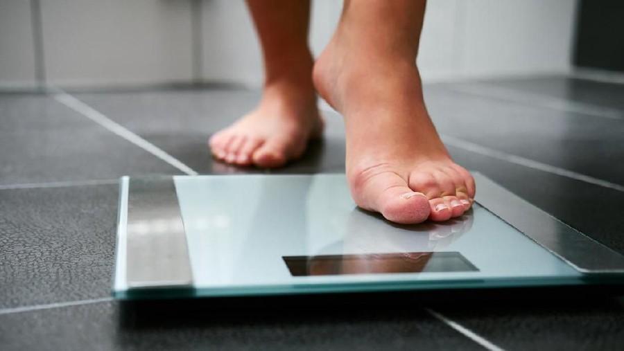 Diet Tepat yang Disarankan untuk Turunkan Berat Badan
