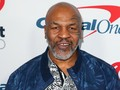 Presiden UFC: Mike Tyson Siapkan Petarungan Besar