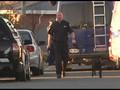 VIDEO: Polisi Selandia Baru Tangkap Pria Terkait Ancaman Bom
