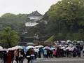 7 Objek Wisata Gratisan di Tokyo