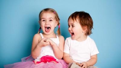 3 Faktor Penting Pengaruhi Pembentukan Karakter Anak