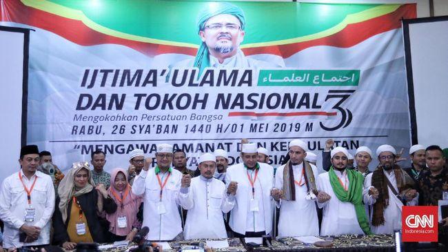 Wakil Direktur Hukum dan Advokasi TKN Jokowi-Ma'ruf Amin, Juri Ardiantoro menyebut KPU dan Bawaslu sebagai badan independen tak bisa dipengaruhi oleh siapapun.