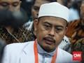 Masjid Tak Juga Dibuka, PA 212 Ancam Serukan Bangkang Massal