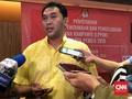 Partai Golkar Habiskan Rp307 M Biaya Kampanye di Pemilu 2019