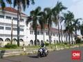 Eksplorasi Khazanah Cirebon dan Kuningan