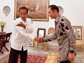 Demokrat Akui Prabowo Batal Temui SBY karena AHY Jumpa Jokowi
