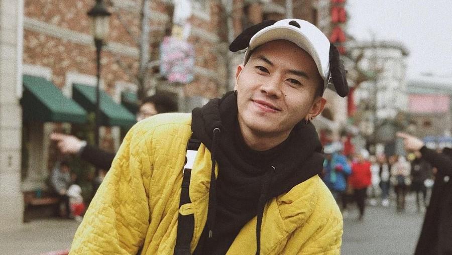 Bintangi Film Bridezilla, Rafael Tan Mendadak Ngondek