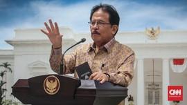 Menteri ATR Bantah Petani Belum Dapat Tanah Reforma Agraria