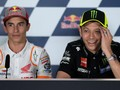 Jadwal MotoGP 2020 Dirilis, Rossi dan Marquez Siap Berpacu