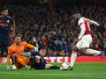 Prediksi Valencia vs Arsenal di Semifinal Liga Europa