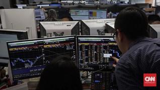 Tiga Saham IPO Pekan Lalu Masih Layak Koleksi