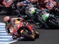 MotoGP Spanyol Resmi Ditunda karena Virus Corona