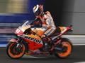 Jelang MotoGP Prancis: Lorenzo Terancam Dipecat Honda