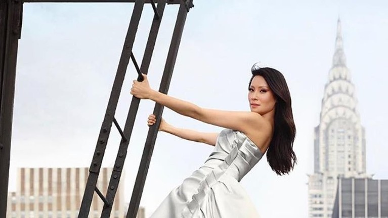 Lucy Liu juga menang di berbagai ajang penghargaan film seperti Screen Actors Guild Awards, Primetime Emmy Awards, Peoples Choice Awards, hingga Saturn Awards.