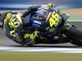 Valentino Rossi Yakin Bangkit di MotoGP Prancis