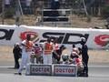Jelang MotoGP Spanyol: Ismael Bonilla Meninggal di Jerez