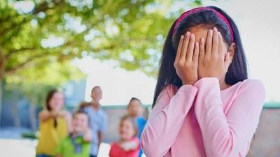 Efek Anak Diejek karena Cuma Puasa Setengah Hari